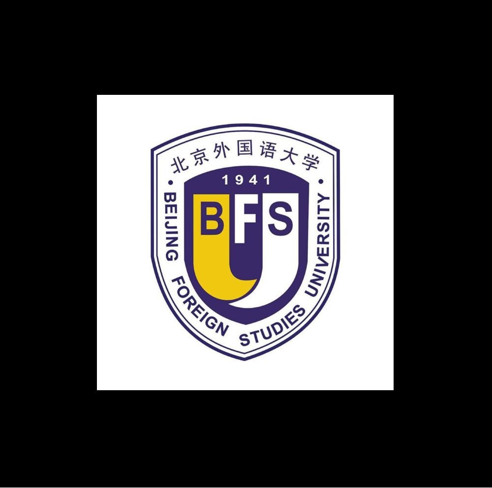 BFS-09.png