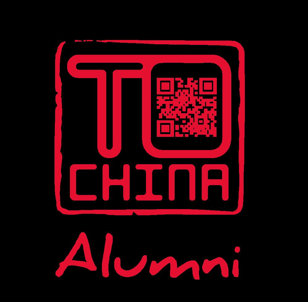 TOChinaAlumni
