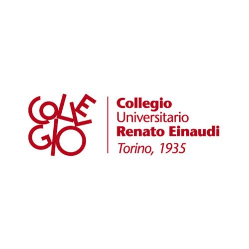 3870_collegio-einaudi-logo-it-IT.jpg