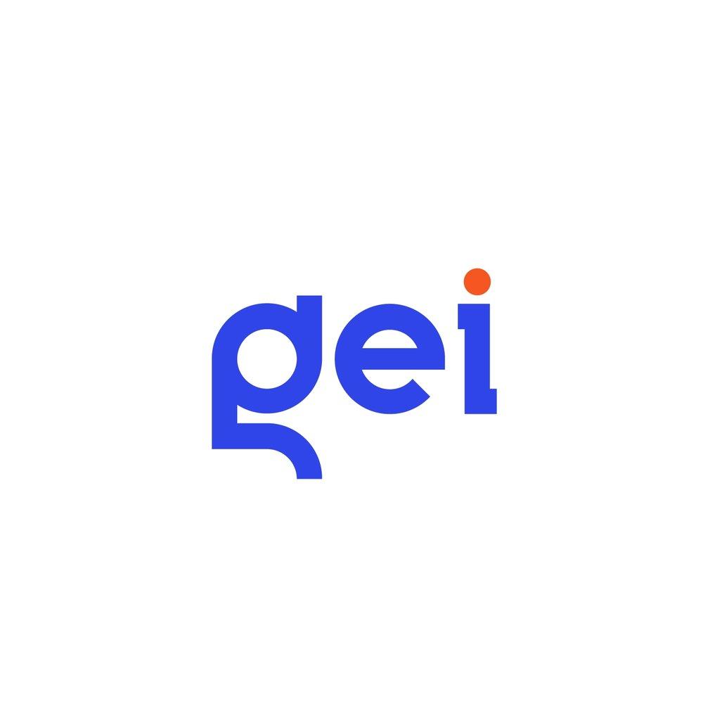 Logo GEI-02.jpg