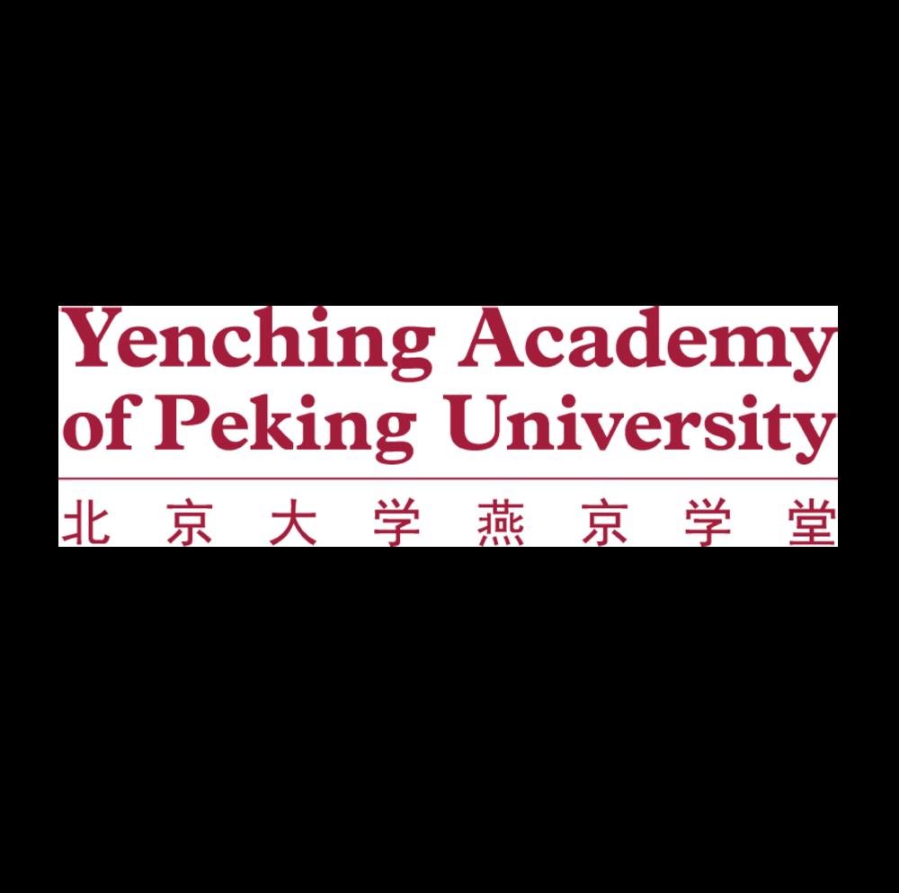 Yenching-01.png