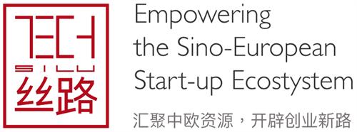 Logo Tech Silu.png