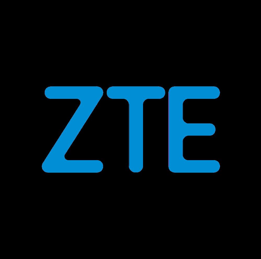 ZTE-01.png