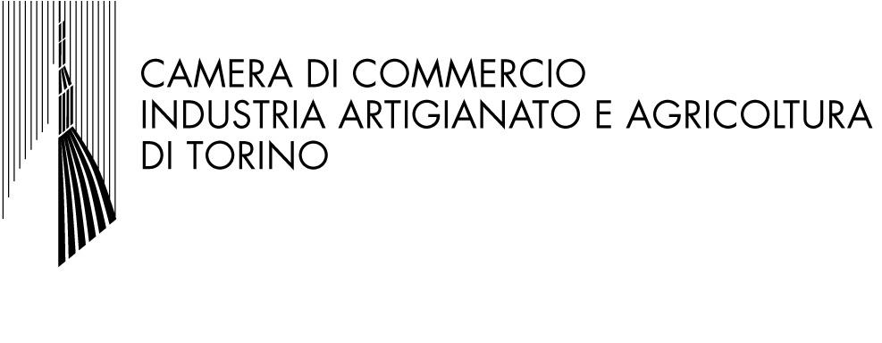 donors_CCIAATo.jpg
