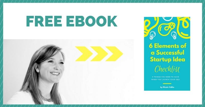 Get your free Idea Generator eBook today copy 2.jpg