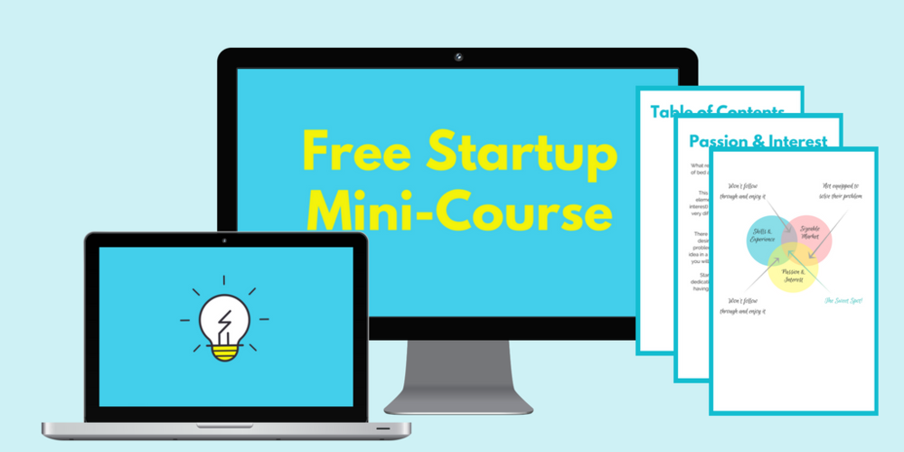 Get your free startup course (2).png