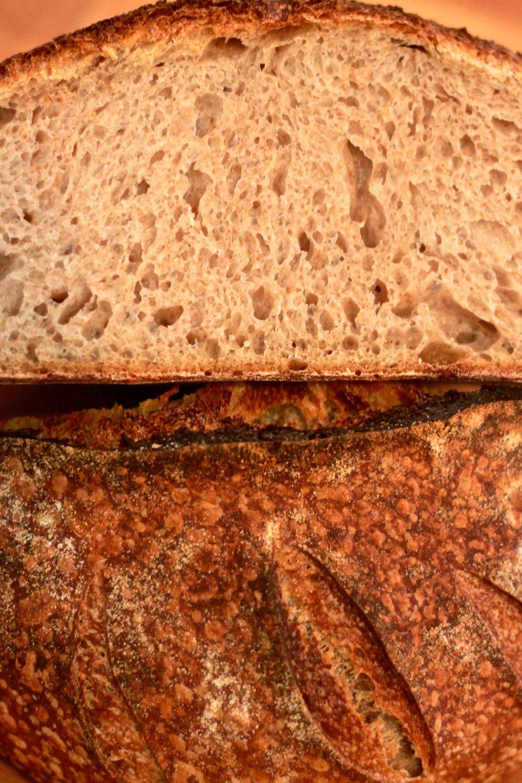 ORIGNal Loaf Crum.jpg