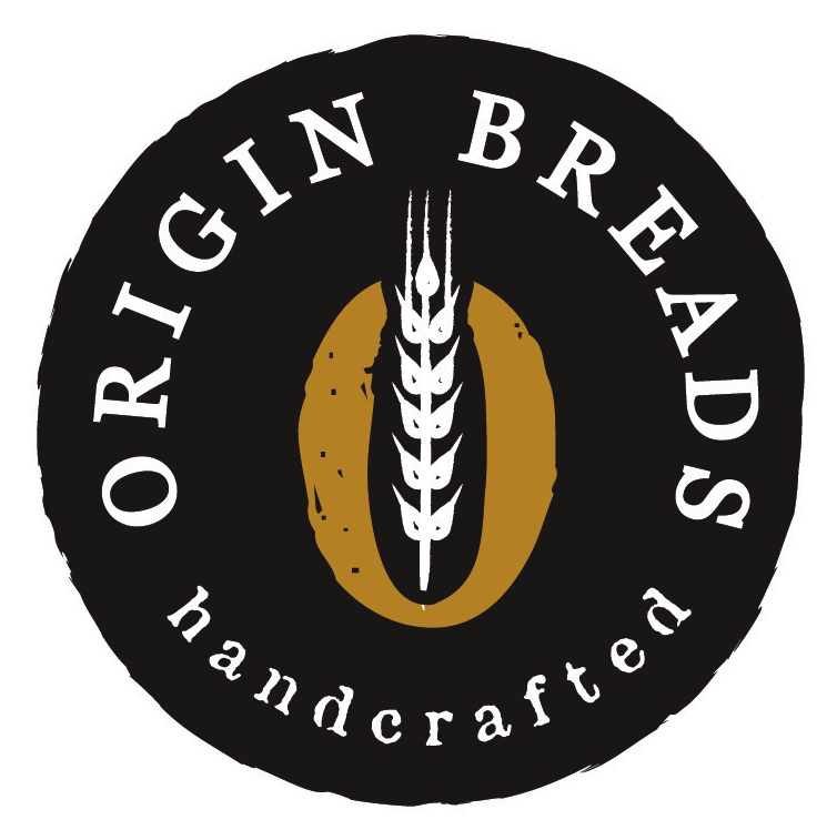 Origin Breads