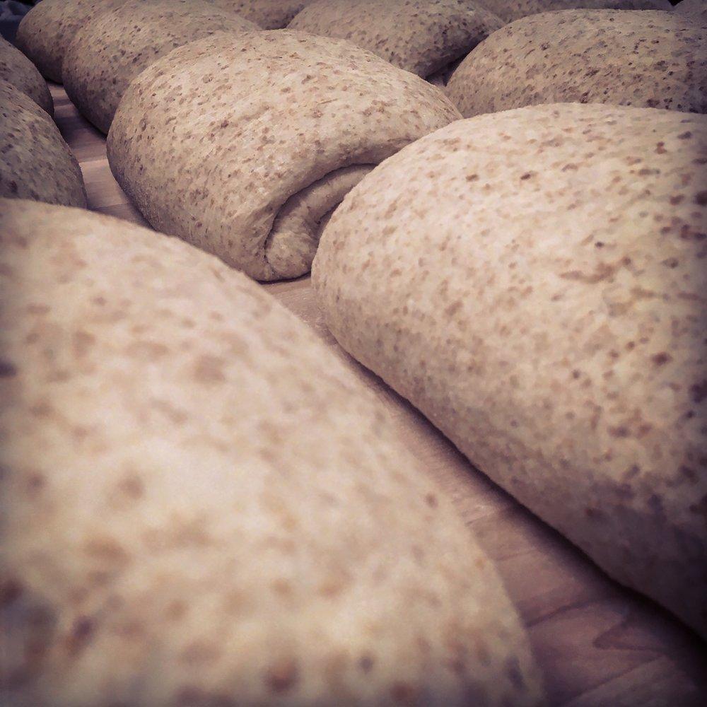 Country Dough on Bench.JPG