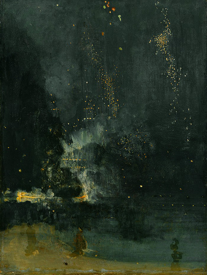 4 Whistler Nocturne_in_black_and_gold.jpg