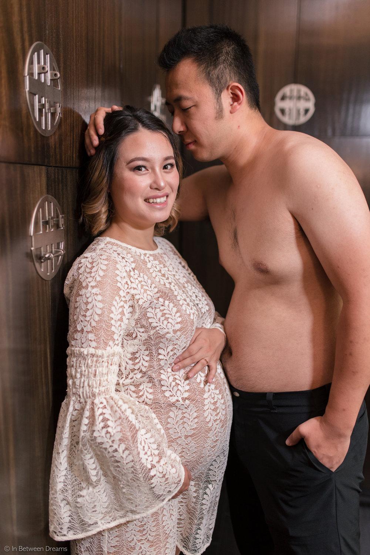 Huai&Rita-10.jpg