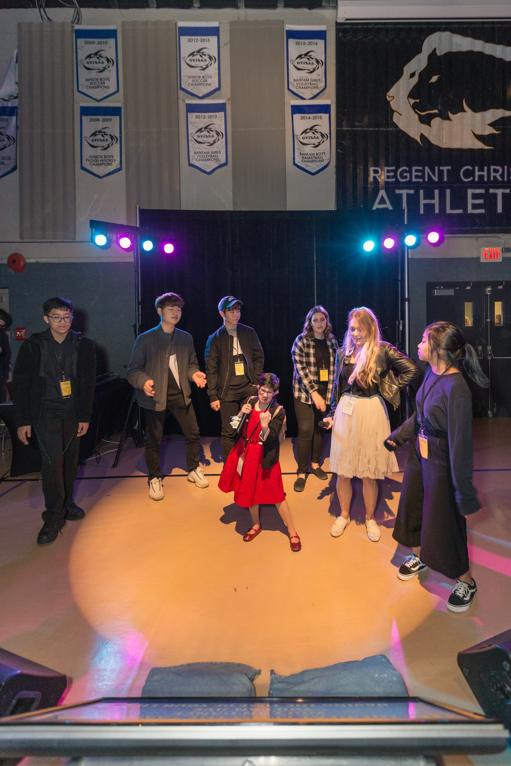 20180209_NightToShine_HorizonChurch-0651.jpg