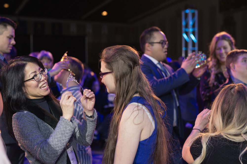 20180209_NightToShine_HorizonChurch-1320.jpg