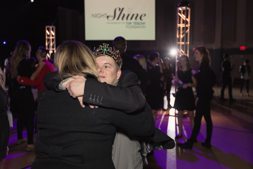 20180209_NightToShine_HorizonChurch-1703.jpg