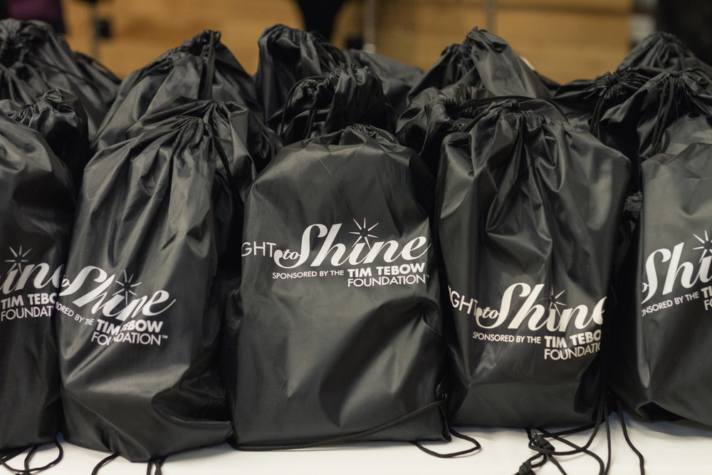 20180209_NightToShine_HorizonChurch-2650.jpg