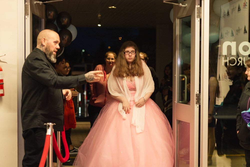 InBetweenDreamsWedding_NightToShine2018_HorizonChurch (19 of 514).jpg