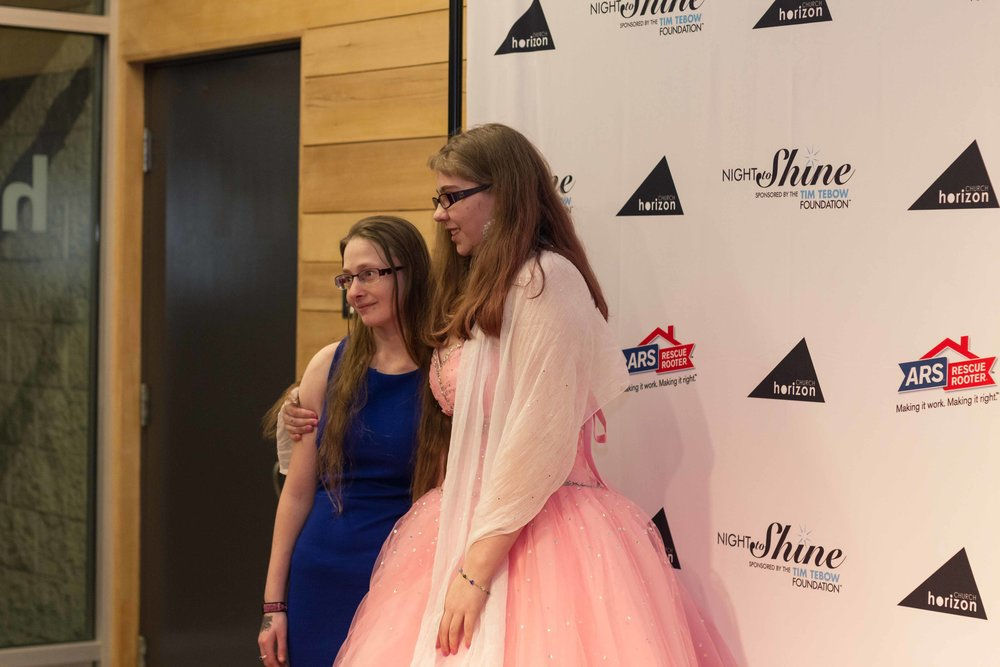 InBetweenDreamsWedding_NightToShine2018_HorizonChurch (20 of 514).jpg