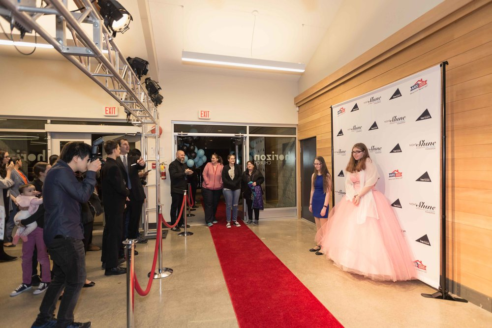 InBetweenDreamsWedding_NightToShine2018_HorizonChurch (22 of 514).jpg