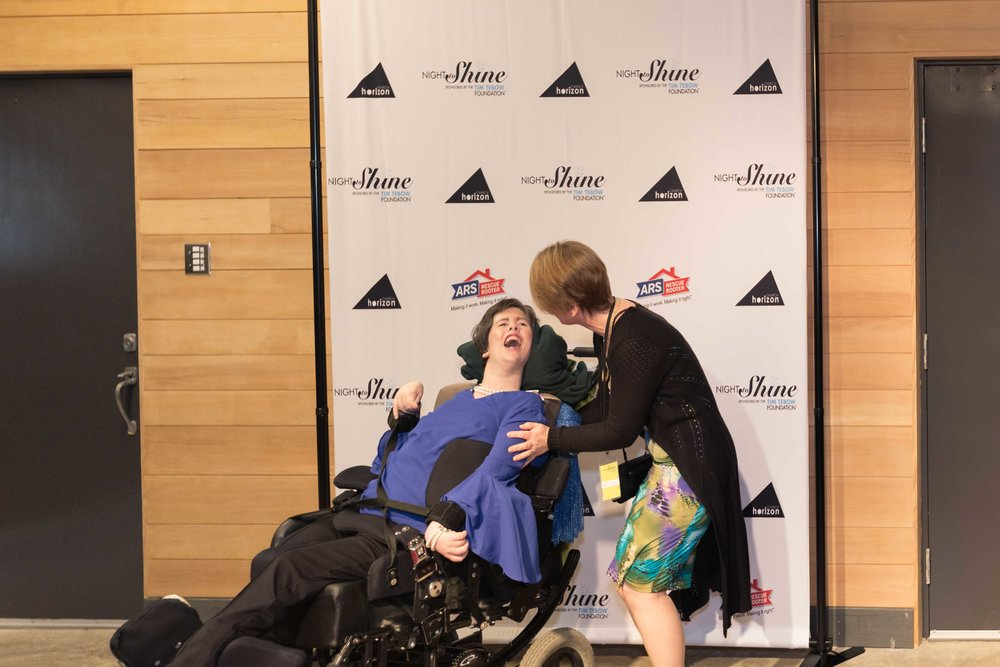 InBetweenDreamsWedding_NightToShine2018_HorizonChurch (41 of 514).jpg
