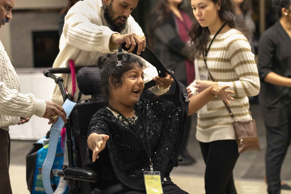 InBetweenDreamsWedding_NightToShine2018_HorizonChurch (104 of 514).jpg