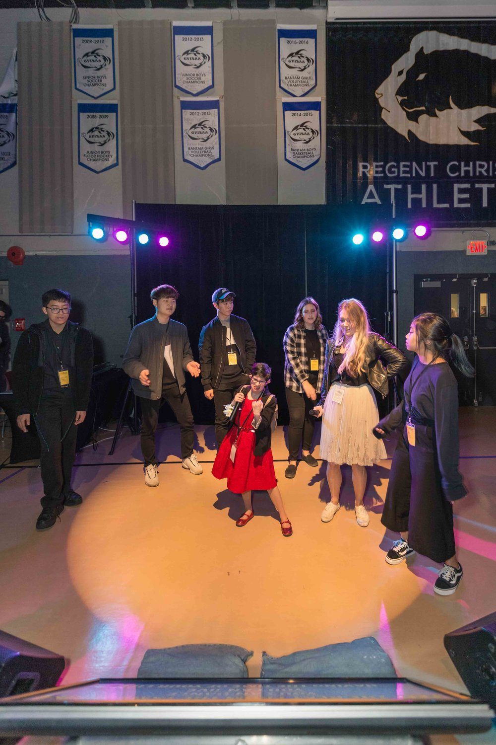 InBetweenDreamsWedding_NightToShine2018_HorizonChurch (149 of 514).jpg