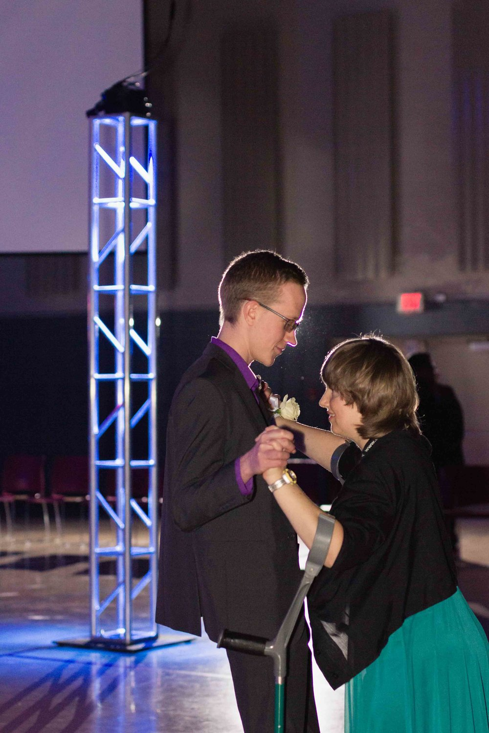 InBetweenDreamsWedding_NightToShine2018_HorizonChurch (163 of 514).jpg