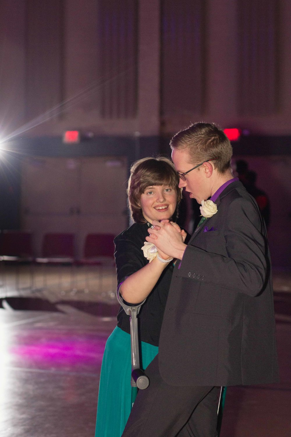 InBetweenDreamsWedding_NightToShine2018_HorizonChurch (164 of 514).jpg