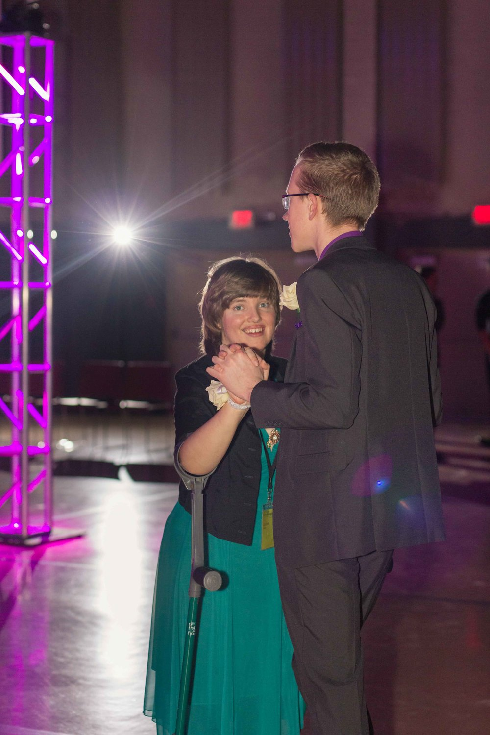 InBetweenDreamsWedding_NightToShine2018_HorizonChurch (165 of 514).jpg