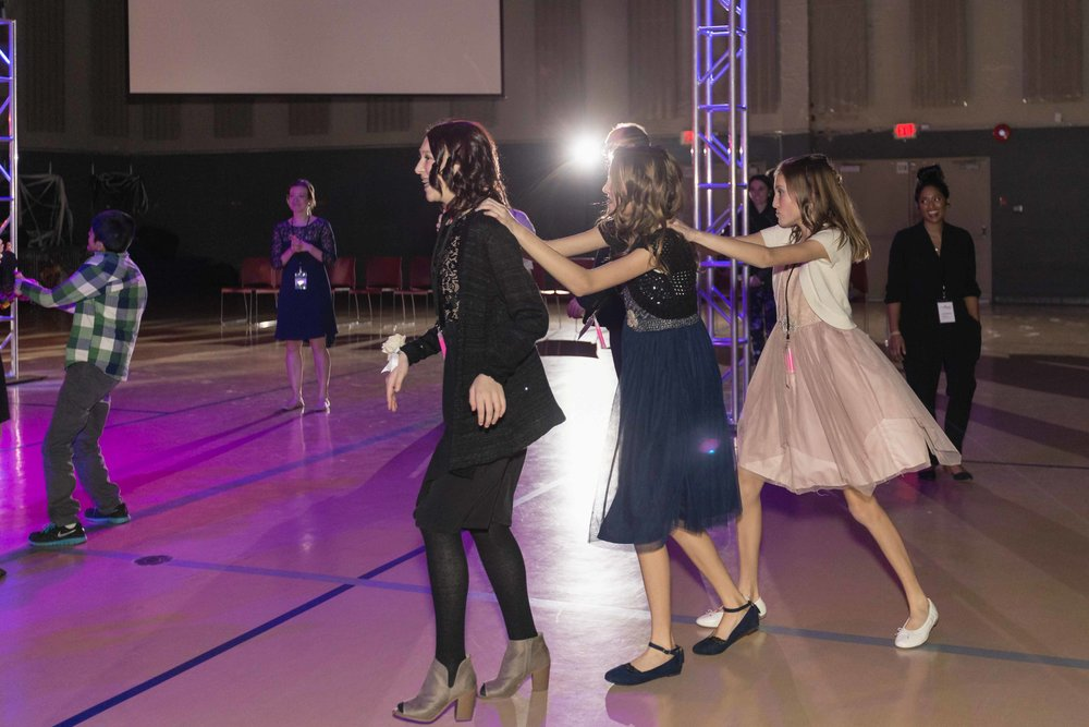 InBetweenDreamsWedding_NightToShine2018_HorizonChurch (238 of 514).jpg