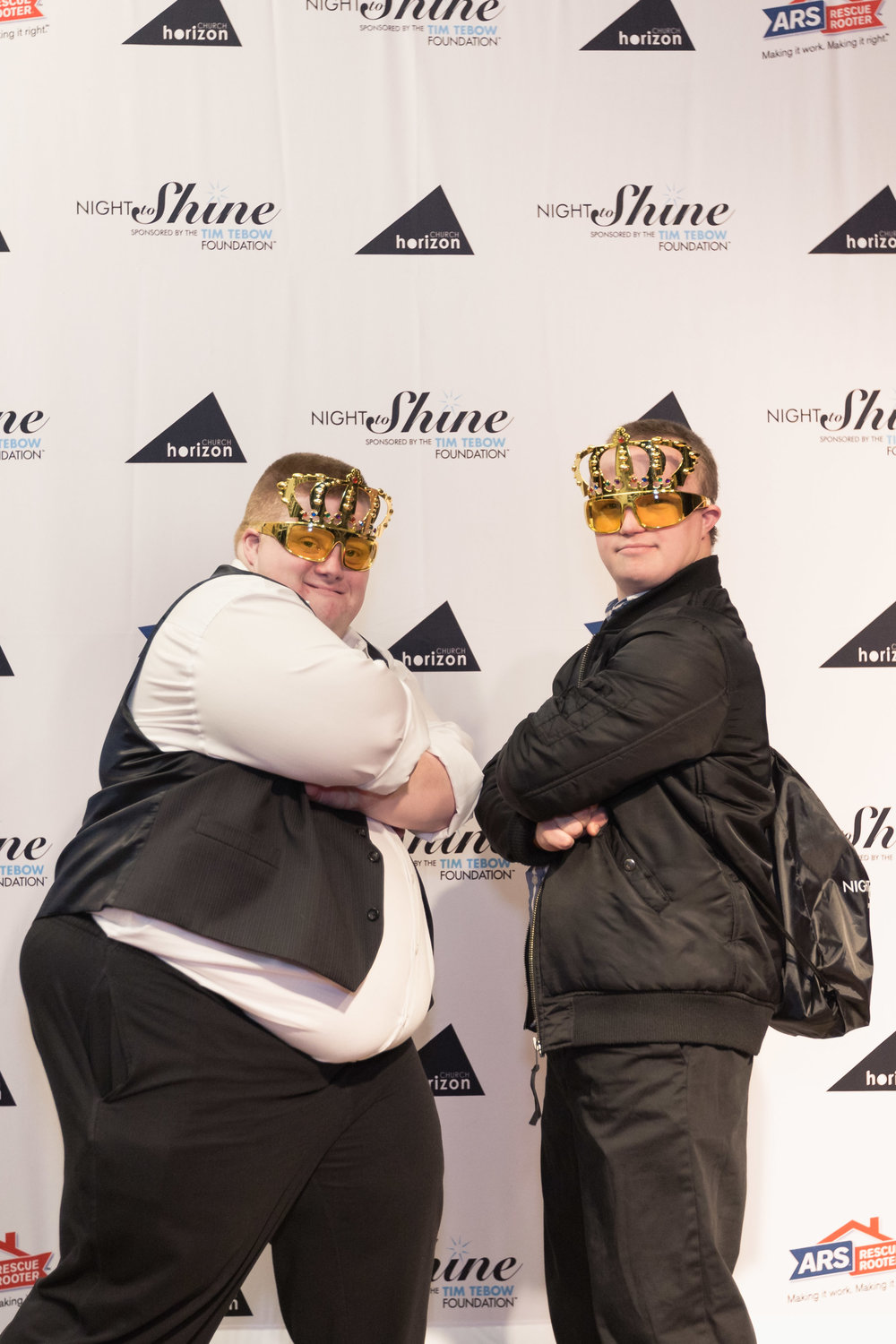 InBetweenDreamsWedding_NightToShine2018_HorizonChurch (507 of 514).jpg