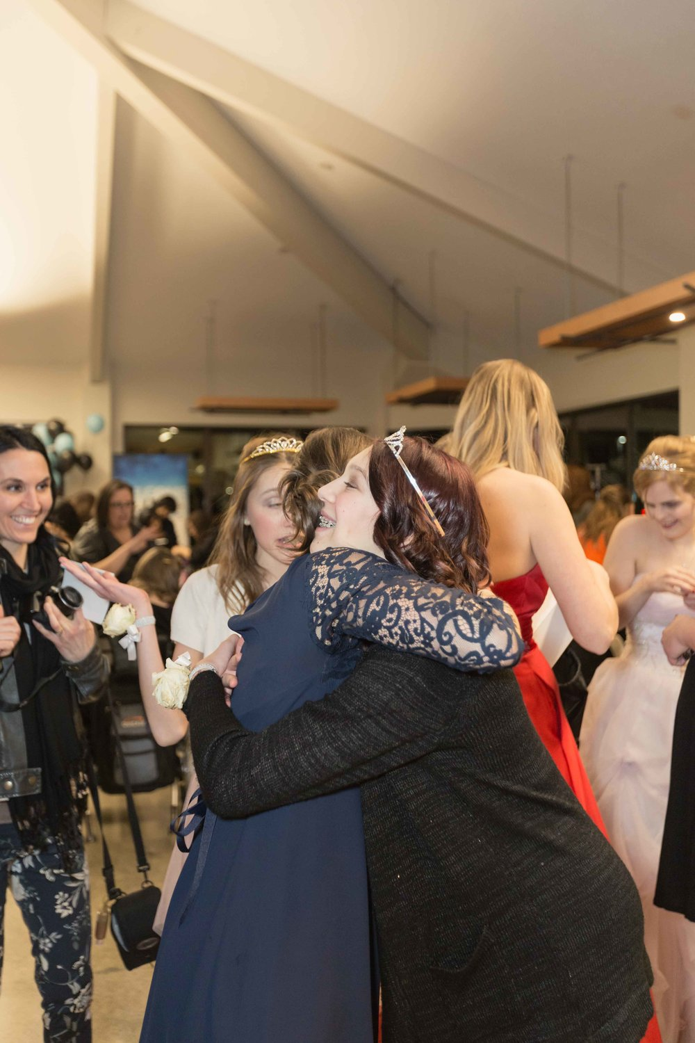 InBetweenDreamsWedding_NightToShine2018_HorizonChurch (497 of 514).jpg