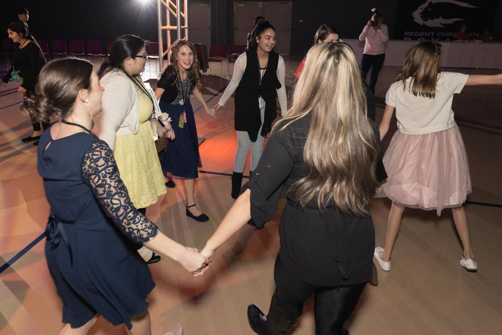 InBetweenDreamsWedding_NightToShine2018_HorizonChurch (251 of 514).jpg