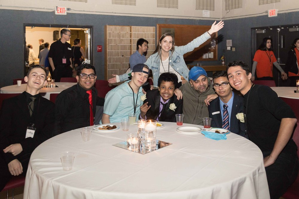 InBetweenDreamsWedding_NightToShine2018_HorizonChurch (255 of 514).jpg