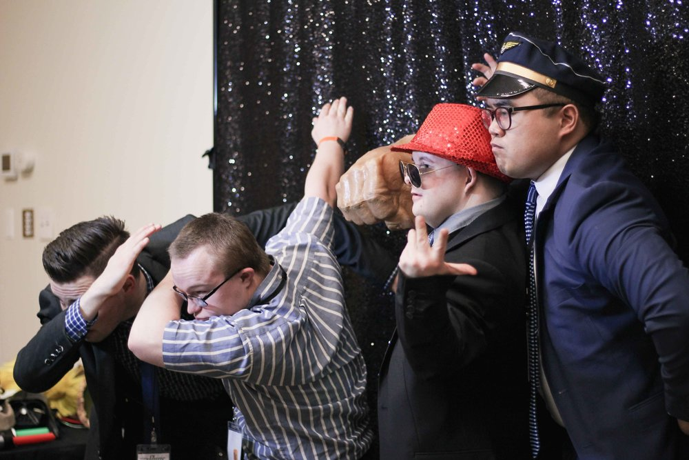 InBetweenDreamsWedding_NightToShine2018_HorizonChurch (257 of 514).jpg