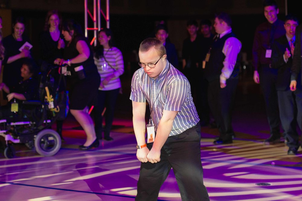 InBetweenDreamsWedding_NightToShine2018_HorizonChurch (271 of 514).jpg