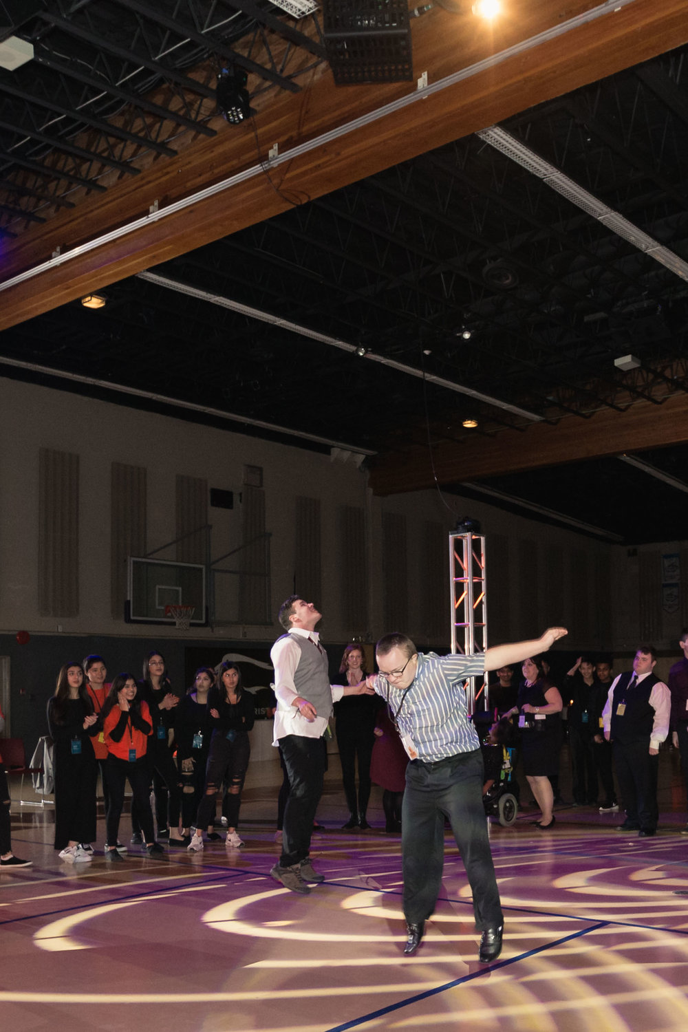 InBetweenDreamsWedding_NightToShine2018_HorizonChurch (275 of 514).jpg