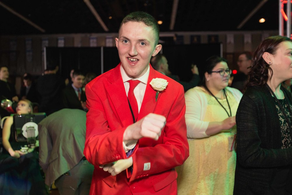 InBetweenDreamsWedding_NightToShine2018_HorizonChurch (308 of 514).jpg