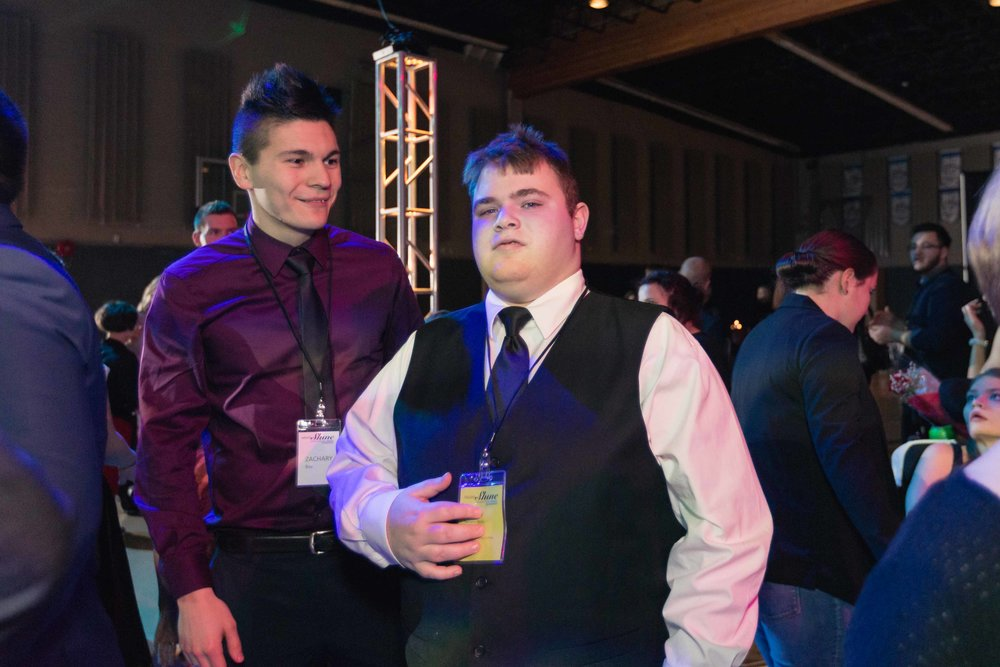 InBetweenDreamsWedding_NightToShine2018_HorizonChurch (315 of 514).jpg