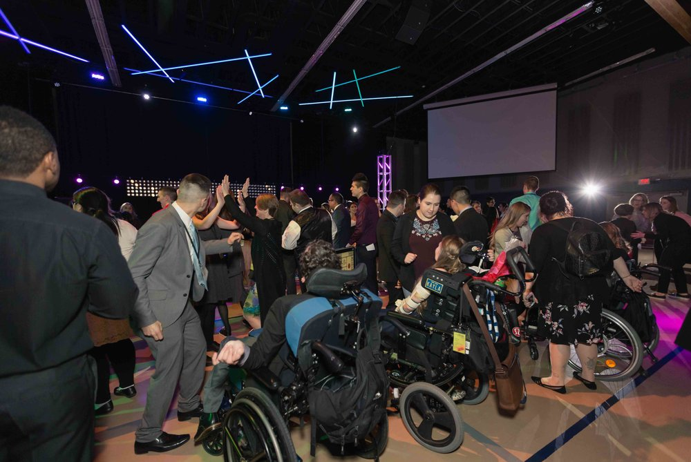 InBetweenDreamsWedding_NightToShine2018_HorizonChurch (321 of 514).jpg