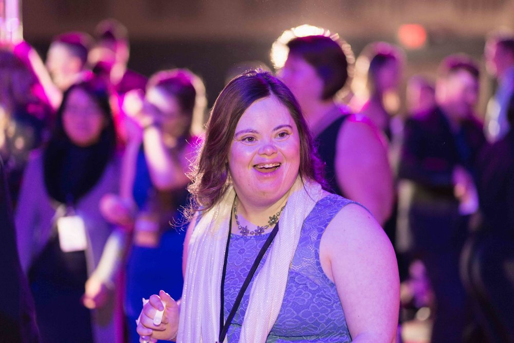 InBetweenDreamsWedding_NightToShine2018_HorizonChurch (335 of 514).jpg