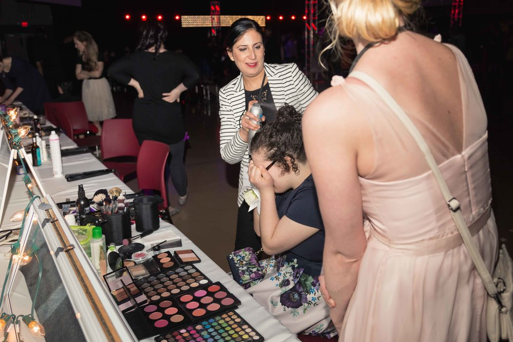 InBetweenDreamsWedding_NightToShine2018_HorizonChurch (339 of 514).jpg