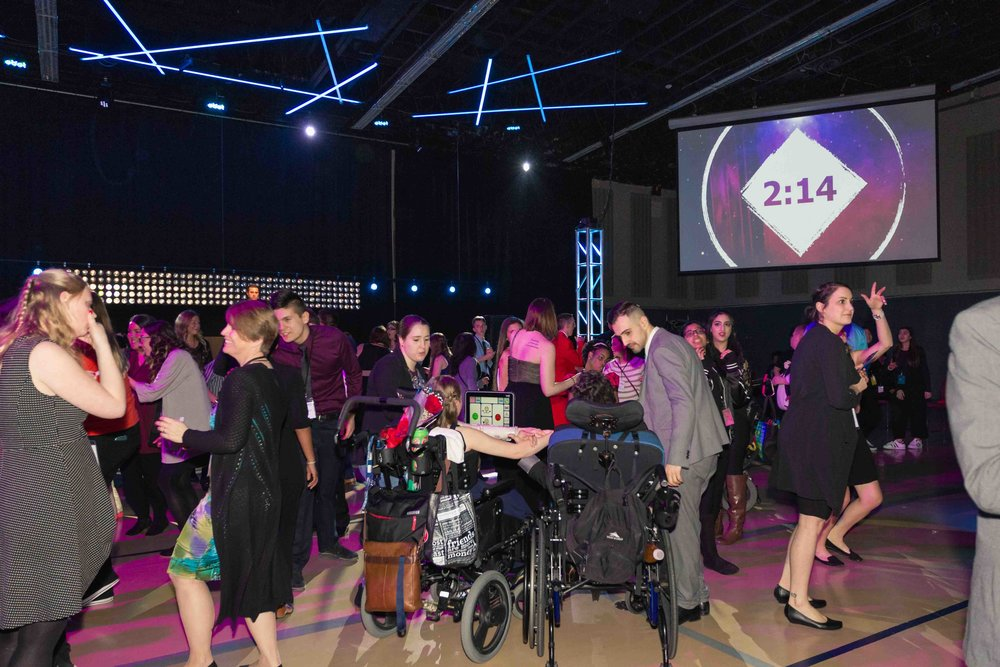 InBetweenDreamsWedding_NightToShine2018_HorizonChurch (351 of 514).jpg