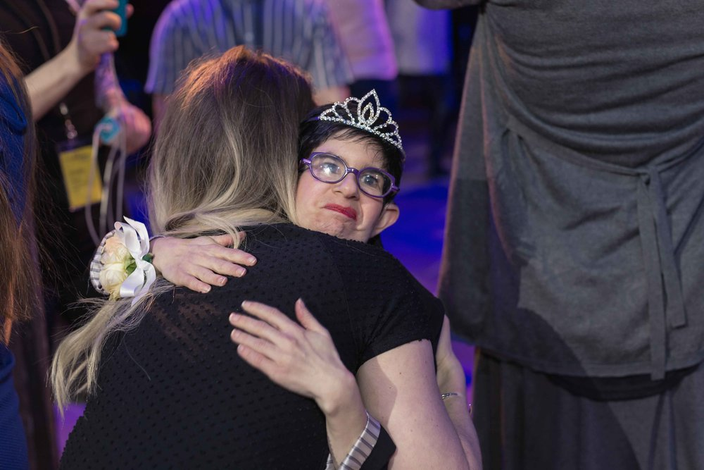 InBetweenDreamsWedding_NightToShine2018_HorizonChurch (374 of 514).jpg