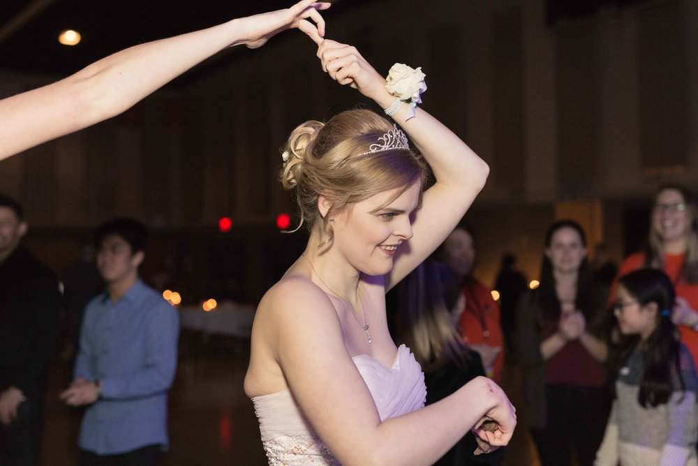 InBetweenDreamsWedding_NightToShine2018_HorizonChurch (387 of 514).jpg