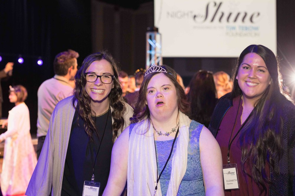 InBetweenDreamsWedding_NightToShine2018_HorizonChurch (396 of 514).jpg