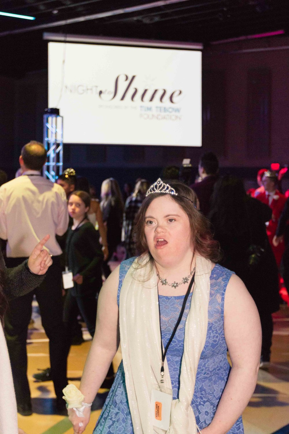 InBetweenDreamsWedding_NightToShine2018_HorizonChurch (403 of 514).jpg