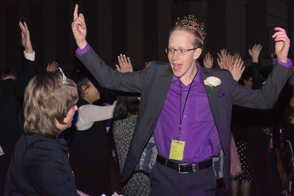InBetweenDreamsWedding_NightToShine2018_HorizonChurch (406 of 514).jpg