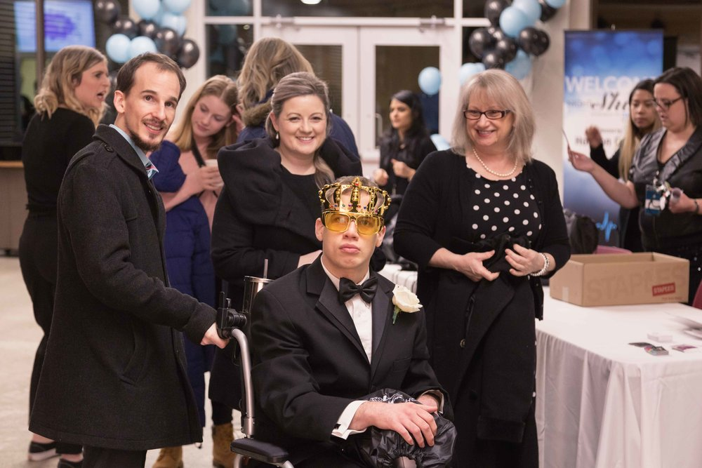 InBetweenDreamsWedding_NightToShine2018_HorizonChurch (420 of 514).jpg