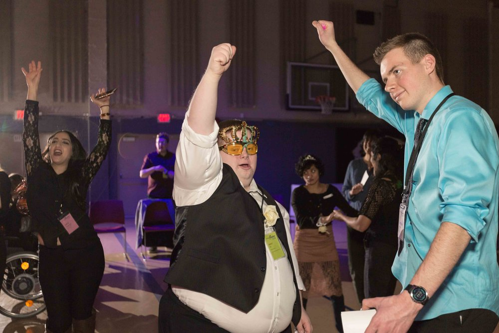 InBetweenDreamsWedding_NightToShine2018_HorizonChurch (422 of 514).jpg