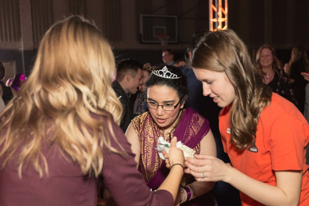 InBetweenDreamsWedding_NightToShine2018_HorizonChurch (426 of 514).jpg